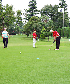 pic-golf01