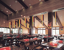 pic-restaurant02
