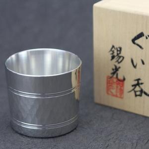 父の日ギフトにお勧め!川越・埼玉の名産品リスト