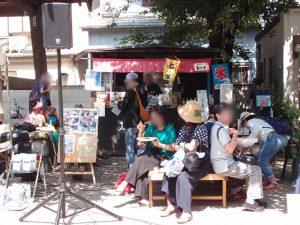 子連れで楽しむ川越 おすすめランチ店・遊び場・観光スポットはココ!
