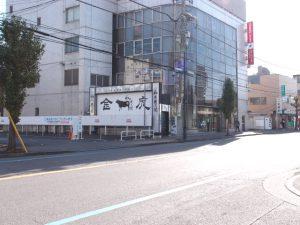 川越でランチならおすすめのグルメ店はココ!徒歩観光編【地元民厳選】