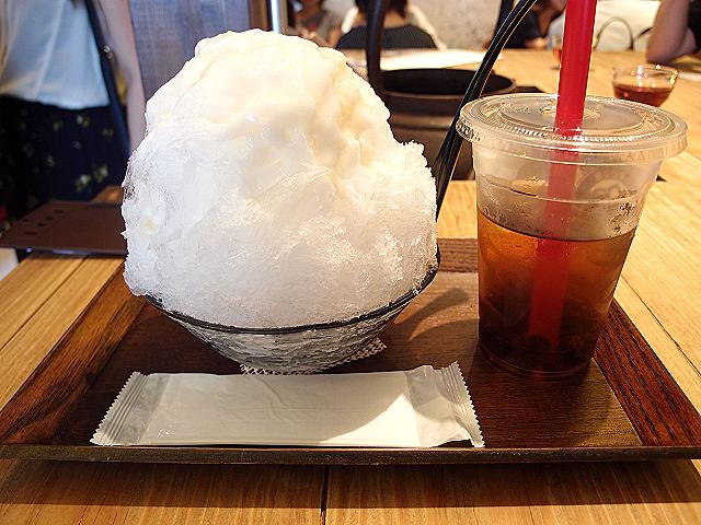 地元民一押しの川越ご当地アイス・かき氷リスト!暑い夏の納涼に