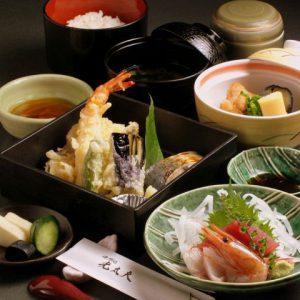 Kodayu Seafood
