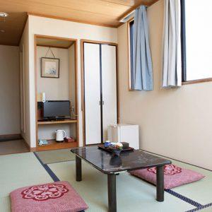 観光・ビジネスにおすすめ!便利に使える川越市の宿泊施設