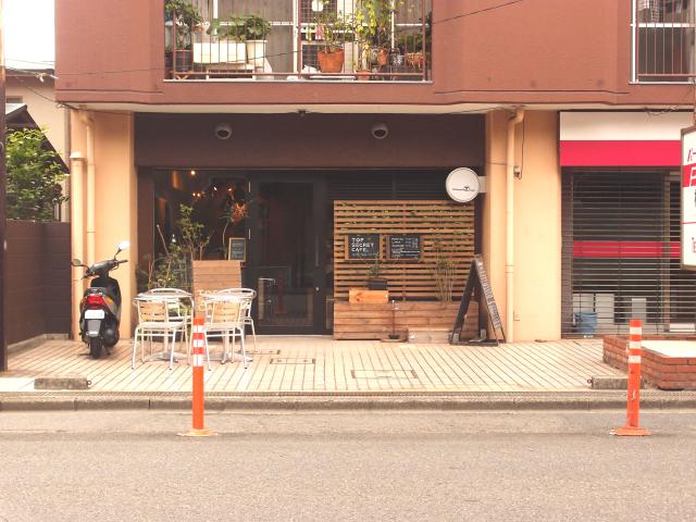 川越駅西口・ウエスタ川越周辺の美味しいランチ店&居酒屋リスト