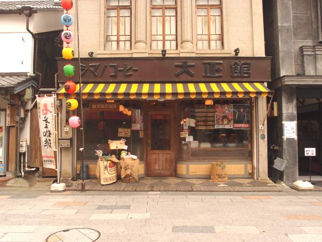 川越でカフェ巡りするならココ!駅近の美味しいおしゃれカフェ