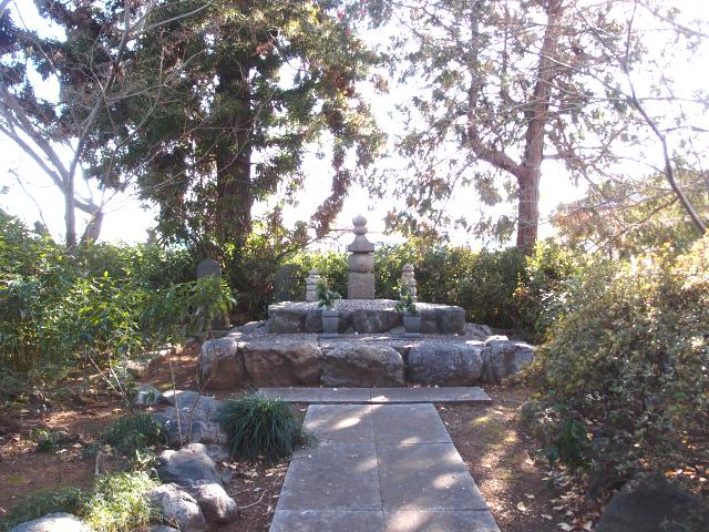 河越館跡史跡公園で探る川越の歴史|源義経の正妻、郷御前の故郷へ