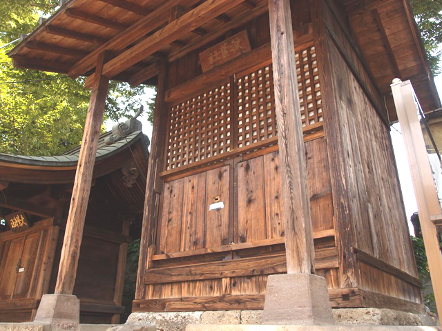 The Kawagoe Kumano-jinja Shrine has many noteworthy spots!Here are some pointers to help you enjoy it to the fullest.