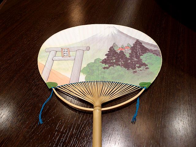 小仙波浅間神社 初山祭り 江戸時代から続く、小江戸川越の習わし