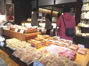 厳選!川越で美味しい&大きいパフェが食べられるカフェはココだ!