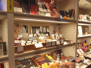 Fashionable and Stylish Cotton Fabrics- Kawagoe Tozan and an Introduction of the Best Accessories for Souvenirs!