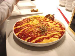 小江戸川越のランチ&ディナーにおすすめ!バイキング・ビュッフェのお店