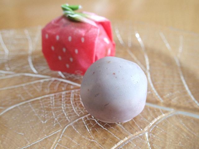 川越で買えるおすすめバレンタインチョコ&チョコレートケーキ特集!