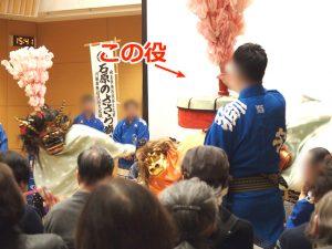 川越の民俗芸能「石原のささら獅子舞」とは?次代に伝えたい春の伝統