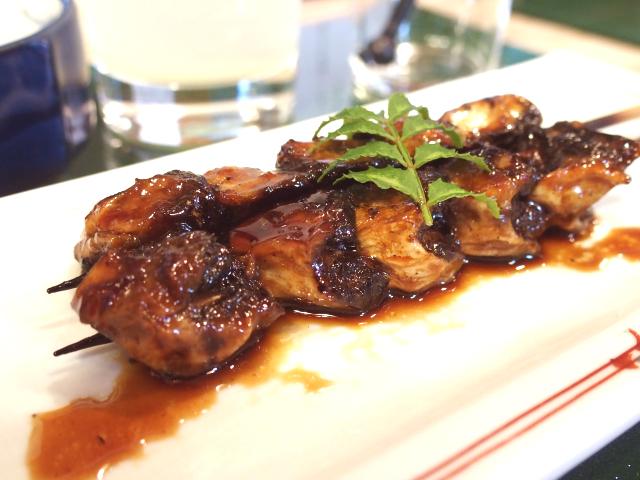 川越の鰻屋で味比べ!ランチにもぴったりな美味しい&安い店はココ