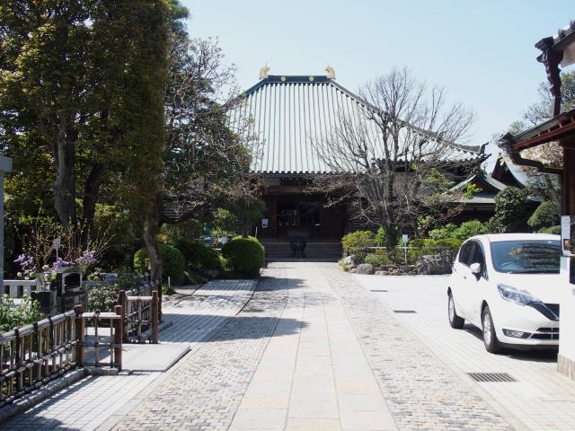 「川越陣力屋」で人力車観光!車夫さんとめぐる小江戸川越の街