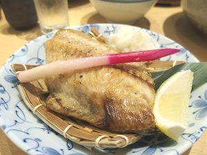 小江戸・川越の夕食に。料理が美味しいグルメな居酒屋はココだ!