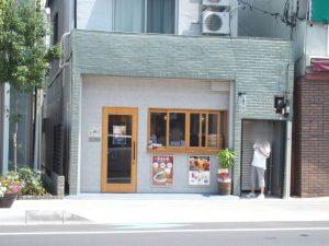 川越のタピオカミルクティー人気&専門店はココ!オープン情報もチェック