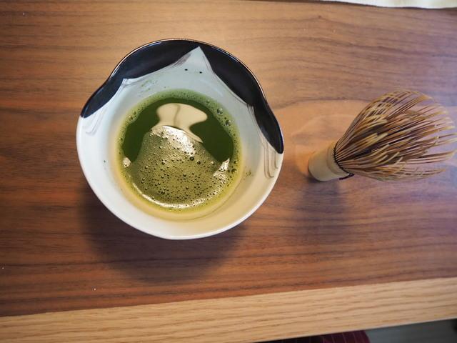 yunomi2