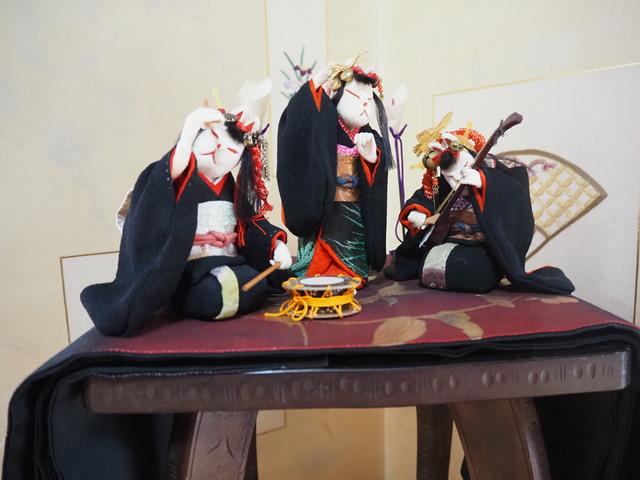 tantoku_kitune