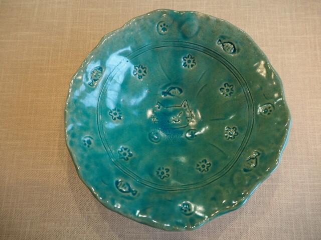 川越・陶舗やまわで陶芸体験&ミニ懐石。陶器づくりの楽しさに触れる