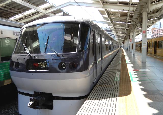 小江戸川越へ電車でお得にアクセスするには?便利なチケットまとめ