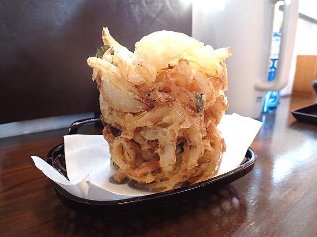 川越観光で肉汁うどんを食べるならココ!有名な食べ放題店もあるぞ!