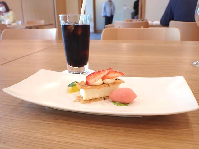 川越氷川神社 直会殿の絶品料理|近しい人との祝いの会食に