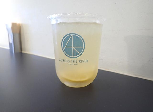 川越でレモネードを飲むならココ!専門店・カフェのおすすめの1杯まとめ