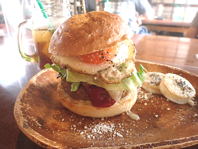 川越の美味しいハンバーガー屋まとめ テイクアウト可能な専門店も!